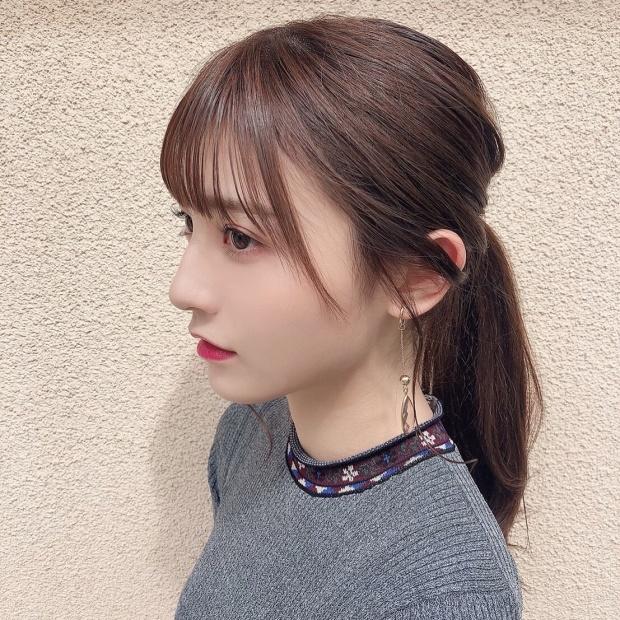 美優 吉井